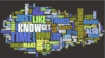 My Blog Wordle